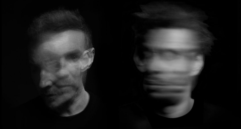 Massive Attack call on UK Government to help in cutting carbon footprint of live music