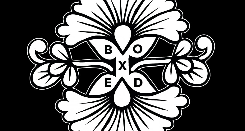 London party Boxed announces final party and compilation after eight years
