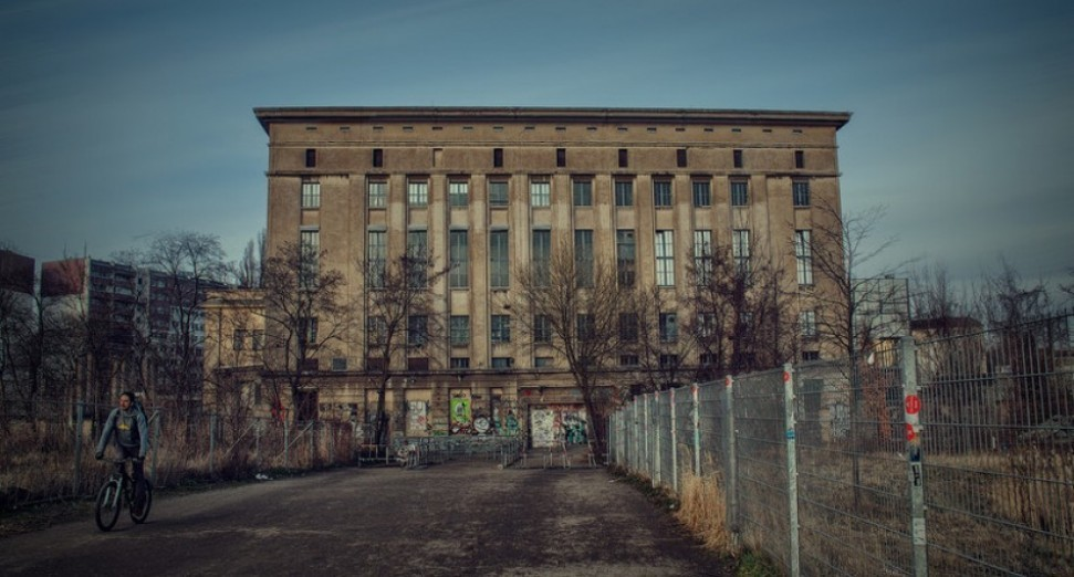 Berghain_art_exhibition