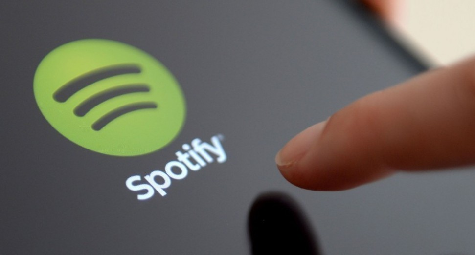 Spotify alleged to have violated GDPR guidelines