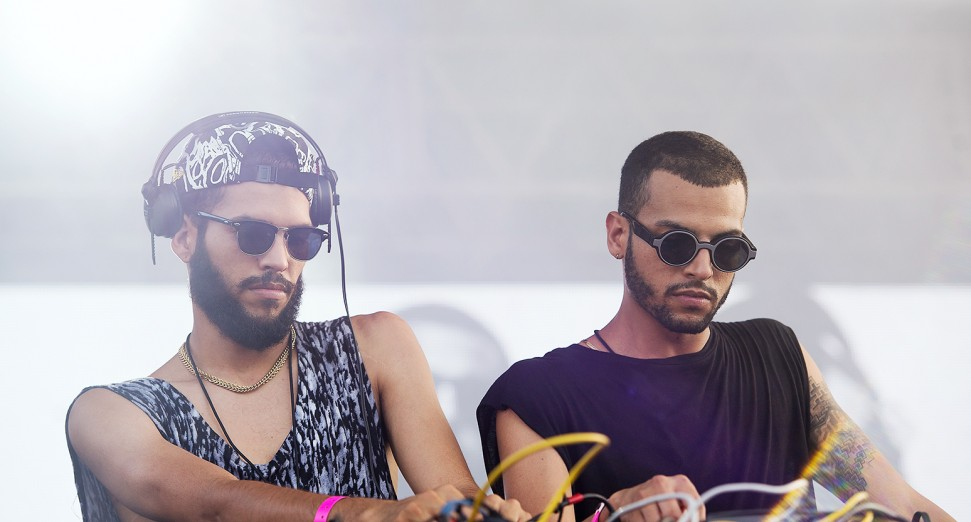 Martinez_Brothers_DJ_Mag_24_Hour_Party